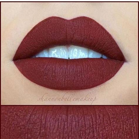 A Matte Lipstick 805 matte wine lipstick brand new matte lipstick highly