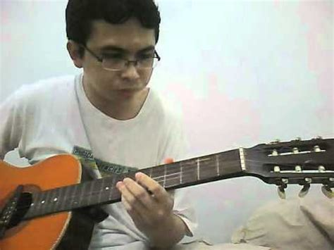 tutorial gitar firman kehilangan kehilangan gitar akustik uddin ajar nggitar youtube