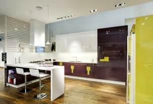 Contemporary Kitchen Lights Kitchen Lighting Ideas