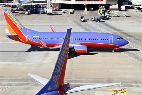 southwest airlines cargo expands to san juan may 1 news is my business