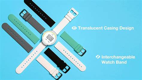 Harga Samsung J7 Prime Ringgit ticwatch jam tangan pintar android wear mu milik
