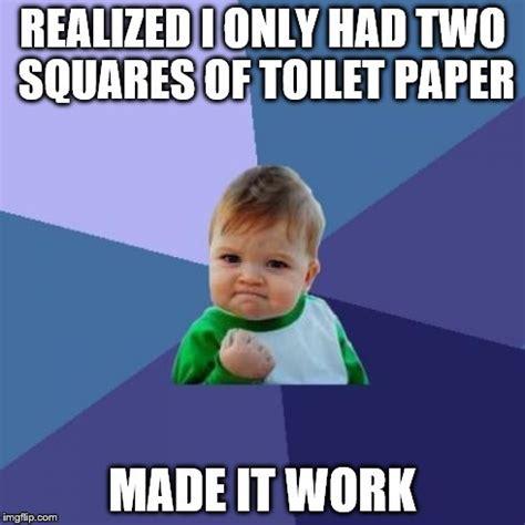 It Works Memes - success kid meme imgflip