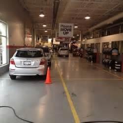 Toyota Dealership Etobicoke Mississauga Toyota Car Dealers 2215 Dundas E