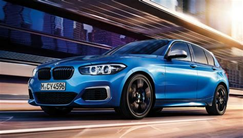 Bmw 1 Series Tax Price by Bmw 1 Series M140i Shadow Edition 5dr