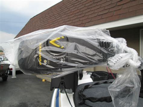 skeeter boat hull number skeeter zx 2007 for sale for 22 800 boats from usa