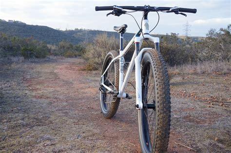 d mtb 29 plus bikes 27 5 vs 29 bikepacker