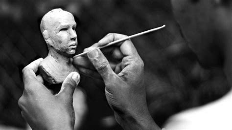 the sculptor from sculptor to product designer devicedaily com