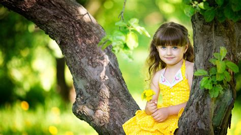 wallpaper girl in cute girls wallpaper 1920x1080 52851