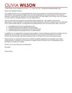 standard cover letter exles accountant cover letter exle staff accountant cover