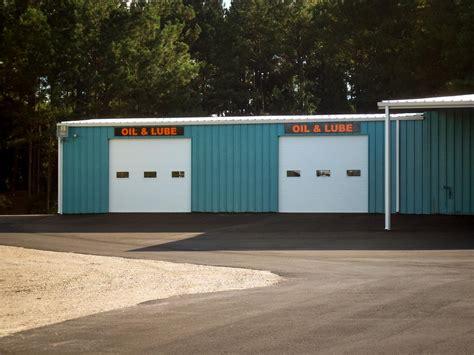 commercial garage door installation commercial garage doors and installation quality doors llc