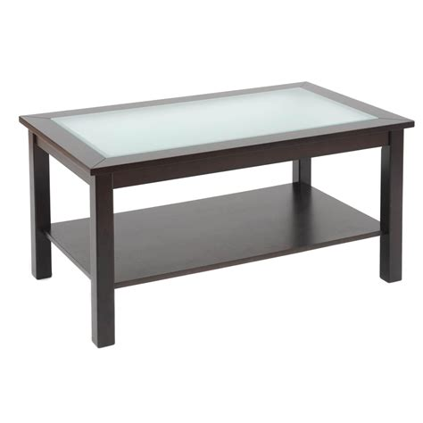 ikea glass top table glass display coffee table ikea coffee table design ideas