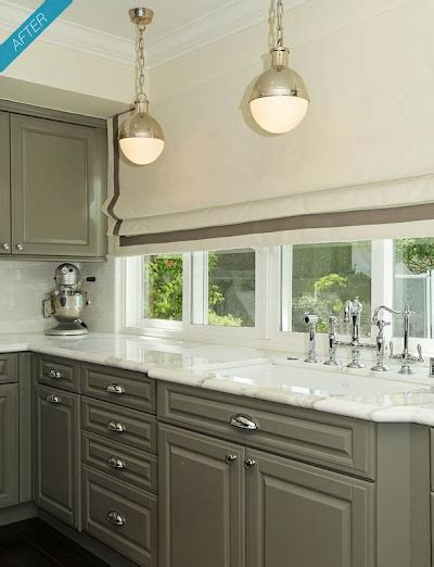 kitchen craft cabinet touch up paint 76 best images about beach house kitchen on