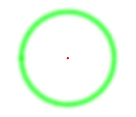 ilusiones opticas juegos visuales ilusi 243 n 243 ptica es pec ta cu lar gt gt apuntes cient 237 ficos