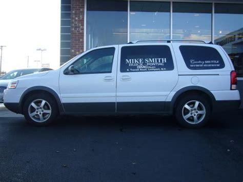 mike smith buick gmc lockport ny 14094 car dealership