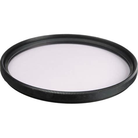 Filter Uv 72mm Kenko Pro 1 Digital used kenko 72mm ultraviolet uv pro 1 digital filter