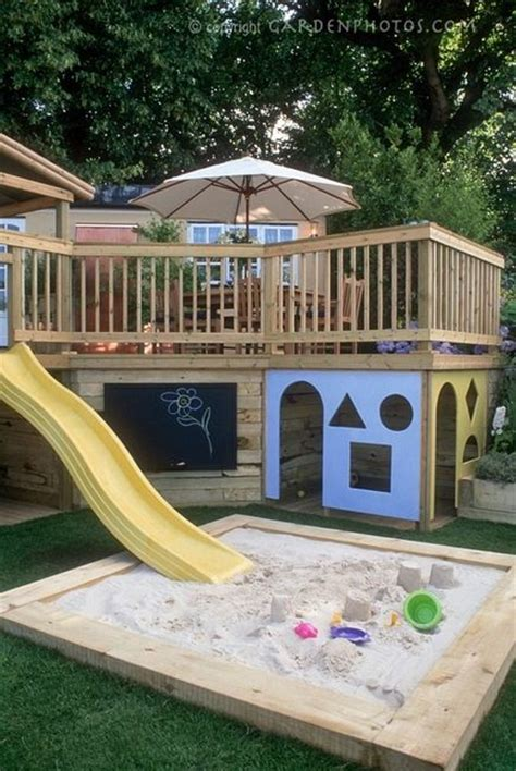 ultimate backyard playground unique and ultimate backyard playgrounds