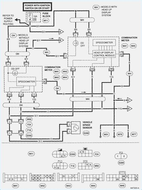 2008 Impala Stereo Wiring Diagram