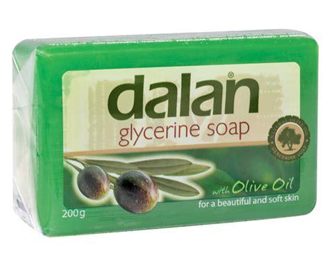 Sabun Olive Soap olive glycerine soaples