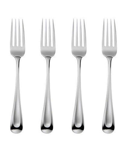 best flatware 2016 top best 5 flatware forks only for sale 2016 product