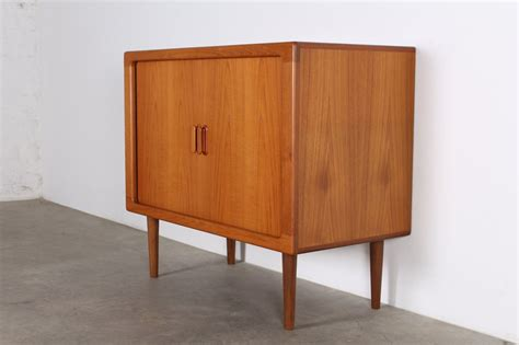 Commode Buffet Design by Buffet Commode Bahut Meuble Vintage Scandinave Design 224
