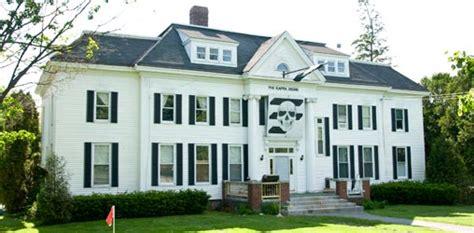 Phi Home Design Camden Maine Phi Home Design Maine 28 Images Phi Home Designs