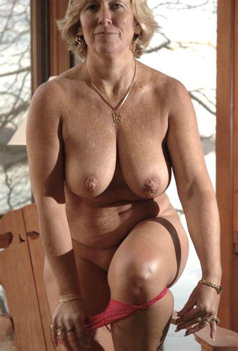 Free older woman sex pic