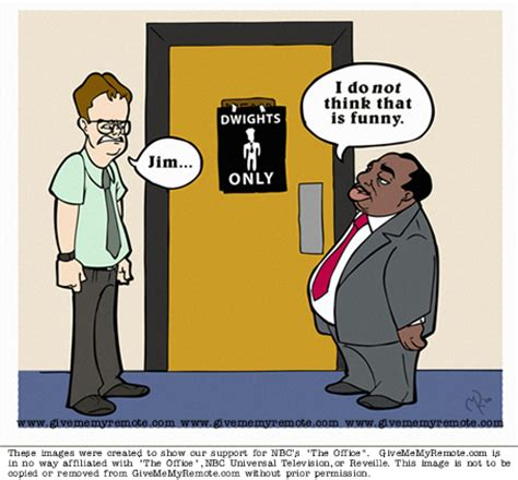 funny wednesday cartoons for the office spanny s big fake smile march 2010