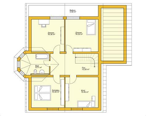 erker bauen kosten modernes haus mit erker bauen ytong bausatzhaus