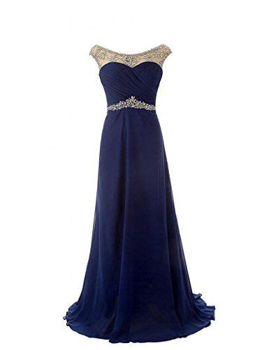 R Dress Aliza Navy Berkualitas 234 best prom dress images on prom dresses