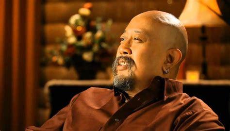 aktor film warkop dki reborn akhirnya film warkop dki reborn bakal rilis dono kasino