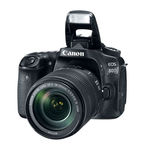 canon dslr best 5 best canon dslr choices updated for 2017