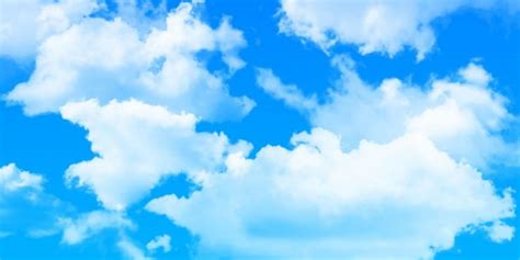 sky background hd hd backgrounds pic