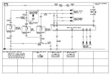 power lock wiring diagram wiring diagram