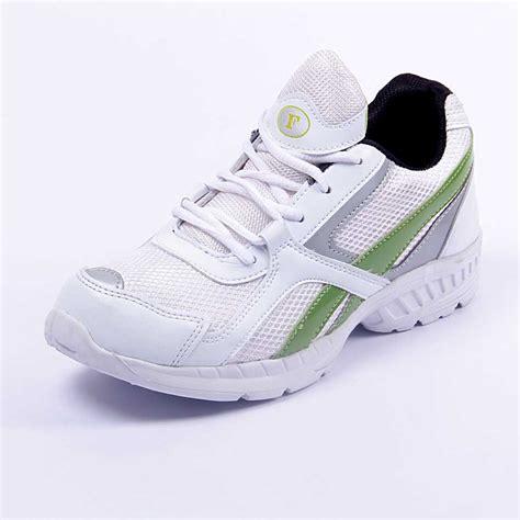 comfortable white shoes comfortable white shoes 28 images allens bridal white
