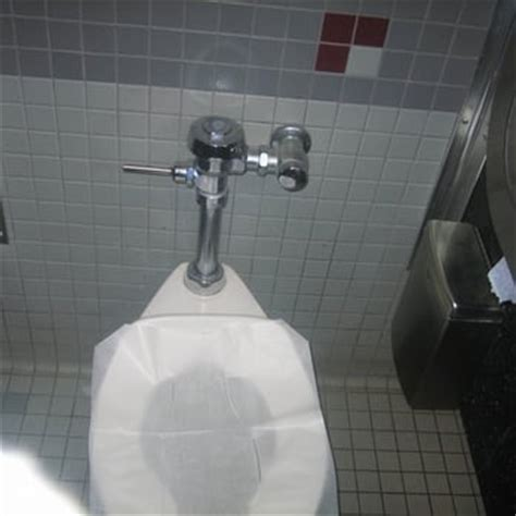 high school girls bathroom cerritos high school 13 photos 15 reviews elementary