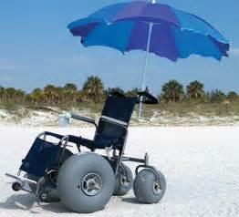 Beach wheelchair rentals mobility on wheels
