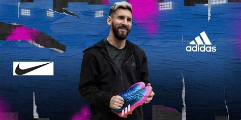 imagenes de tenis nike y adidas messi and nike on sale gt off52 discounts