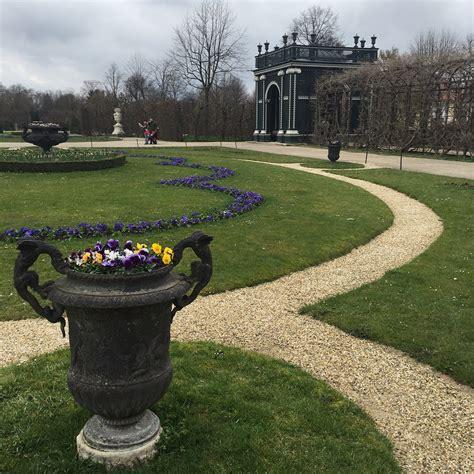 il giardino di sissi giardino di sissi viaggi vacanze e turismo turisti per