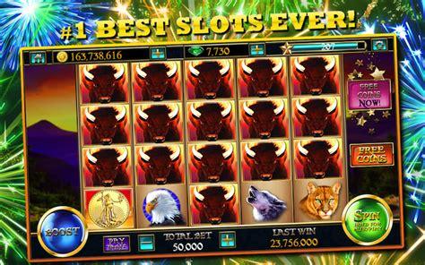 buffalo free slots machine slots buffalo king free casino slot machines android