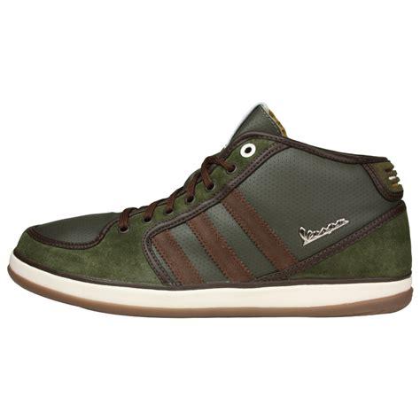 cost adidas vespa shoes fbba faad