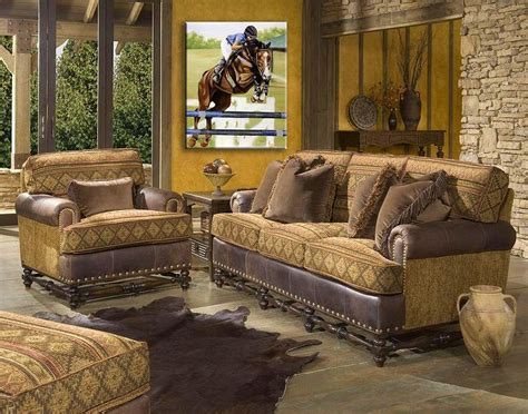1000 Ideas About Western Rooms On Pinterest Western | 1000 ideas about western living rooms on pinterest western