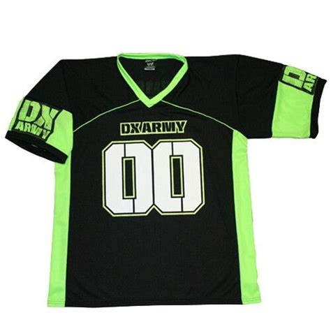 Tshirt Dx Army H Hitam dx army jersey dx jersey and army