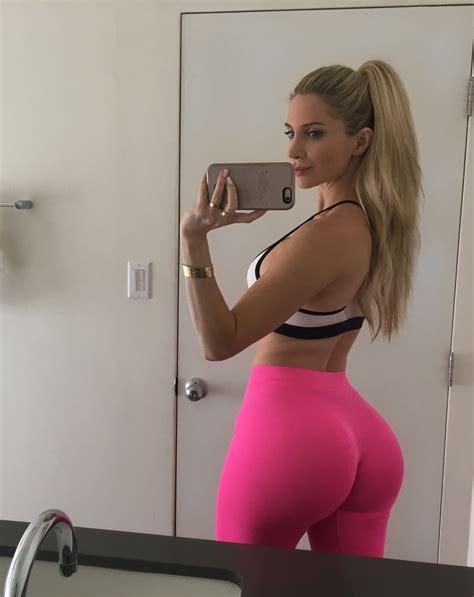 Pink Amanda amanda legging pink amandaeliselee me