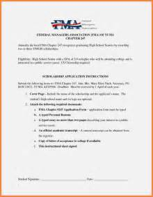 Business Letterhead Format Word business letter format with letterhead formal business letter format