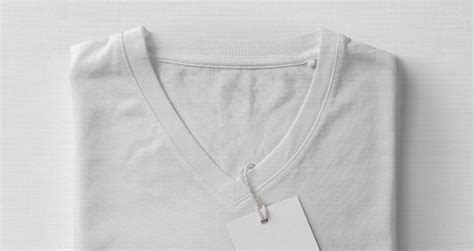 collar t shirt template psd psd v neck t shirt mockup psd mock up templates pixeden