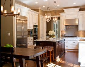 do it yourself kitchen cabinet minimize costs by doing kitchen cabinet refacing