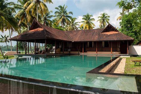 old boat resort kochi kerala vismaya alleppey fleewinter