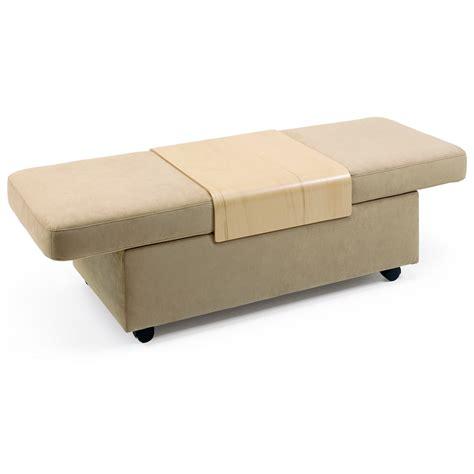 ottoman accessories stressless by ekornes stressless accessories 2076002