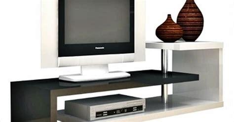 Rak Tv Melody gambar harga rak tv di ikea dan daftar harga rak tv melody