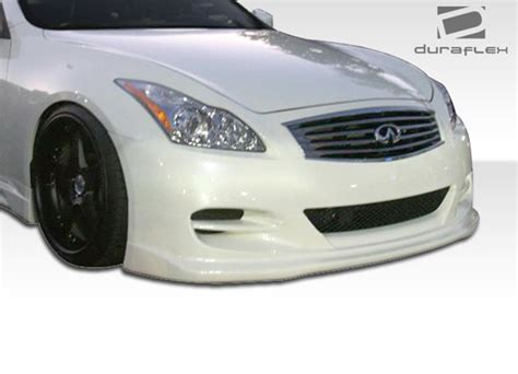 infiniti g37 coupe dimensions 2008 infiniti g37 coupe dimensions ts 1 kit
